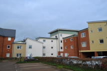 Flat for sale in Gladwin Way, Harlow, CM20