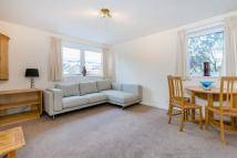2 bedroom home in St Mary Le Park Court...