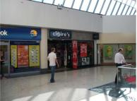 property to rent in Unit 65 The Concourse Shopping Centre,