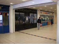 property to rent in Unit 75 The Concourse Shopping Centre,
