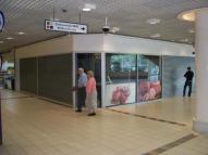 property to rent in Unit 110 The Concourse Shopping Centre,