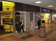 property to rent in Unit 139 The Concourse Shopping Centre,