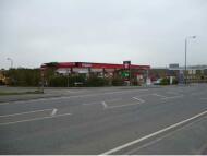 property to rent in 129 Derby Road, Heanor, DE75 7QL