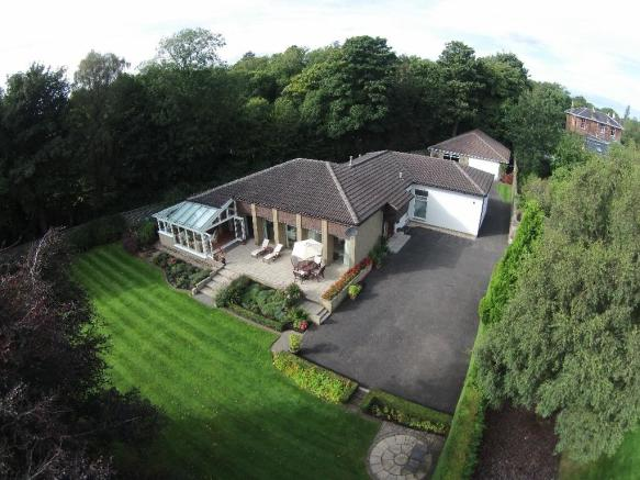 Property Angels Bothwell For Sale
