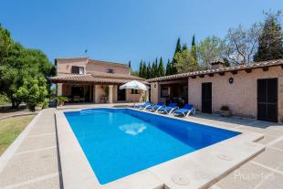Villa Segura