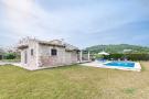 Balearic Islands Finca for sale