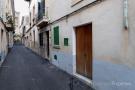 Village House in Spain - Balearic Islands...