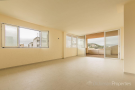 3 bedroom Penthouse in Spain - Balearic Islands...