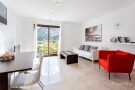 Balearic Islands Block of Apartments