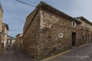 4 bedroom Village House in Spain - Balearic Islands...
