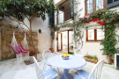 Village House for sale in Balearic Islands...