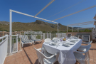 3 bed Penthouse in Balearic Islands...