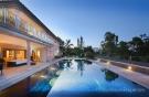 4 bedroom new development for sale in Balearic Islands...