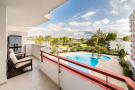 Balearic Islands Block of Apartments for sale