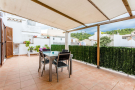 Block of Apartments in Balearic Islands for sale
