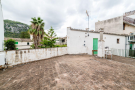 4 bedroom Village House in Balearic Islands...