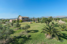 Finca for sale in Spain - Balearic Islands...