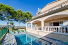 Chalet for sale in Spain - Balearic Islands...