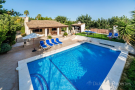 3 bed new development for sale in Balearic Islands...