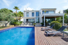 Chalet for sale in Balearic Islands...