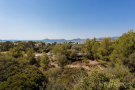 property for sale in Spain - Balearic Islands, Mallorca, Puerto Pollensa