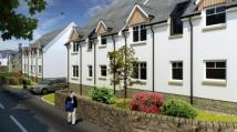 2 bedroom Apartment for sale in Pitlochry, PH16 5GA