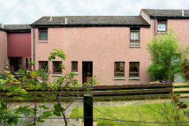 4 bedroom Terraced property in Dulaig Court...