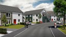 Apartment for sale in Aviemore - Coming Soon!...