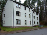 Grampian Court Apartment for sale