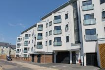 1 bed Flat to rent in Oak House...