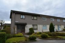 3 bed End of Terrace home to rent in Keal Crescent, Glasgow...
