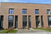 Town House to rent in Apsley Place, Glasgow, G5