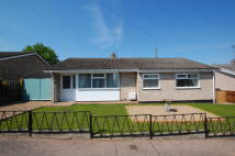 Detached Bungalow for sale in Hillcrest Road, Beccles