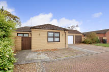 Millers Detached Bungalow for sale