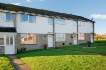 Terraced property in Oak Hill Close, Wrentham