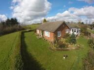 Detached Bungalow for sale in Lodge Farm Lane, Barsham
