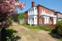 6 bed Detached house for sale in London Road South...