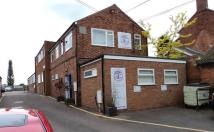 property to rent in 13, Main Street, Keyworth, Nottingham, NG12