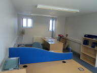 property to rent in 2-4 Main Street, Keyworth, Nottingham, NG12