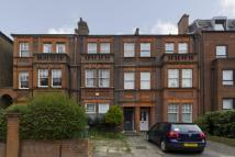 2 bed Flat in Goldhurst Terrace