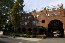 1 bed Flat in Marlborough Place
