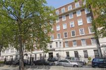 4 bed Flat in Park Road, Park Road