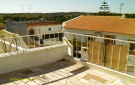 3 bed Town House for sale in Algarve, Estômbar