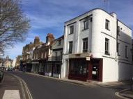 property to rent in Hill Rise, Richmond, Surrey, TW10