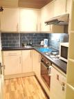 Flat in Redcliffe Gardens...