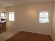 1 bed Flat to rent in Pike Street, LISKEARD