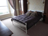 1 bed home in Wolseley Road, PLYMOUTH