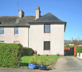 End of Terrace home for sale in 1 Parkside Square...