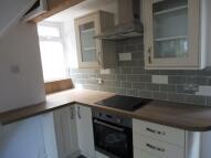 Dorchester Road Cottage to rent