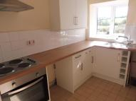 Cottage to rent in Dorchester Road, WEYMOUTH